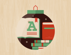 christmas_dribbble_05_books_1x