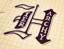 hierarchy-dribbble
