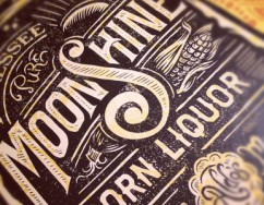 moonshine-detail-dribbble_1x