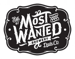 most-wanted-dribbble-800_1x